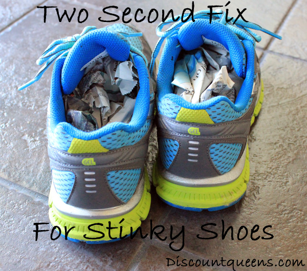 Two second fix