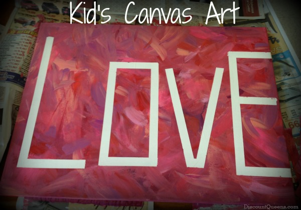 kids-canvas-featured
