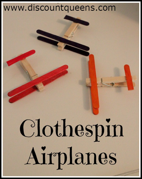 clothespinairplane